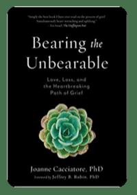Bearing Unbearable