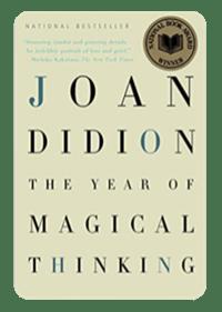 Magical Thinking