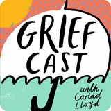 Griefcast Icon