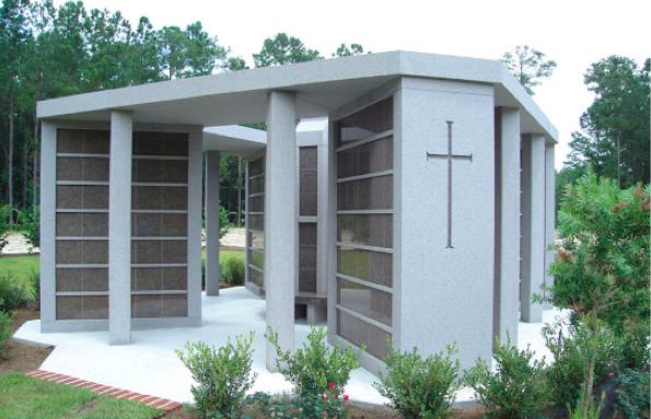memorial-cremated-remains-urns