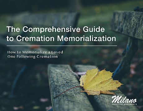 Cremation Memorialization Guide Cover-1