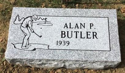 Butler - Bevel Memorial-min-1