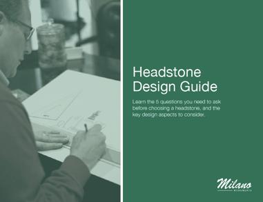 Headstone-Design-Guide-Cover