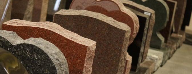 subpage-granite-options-2