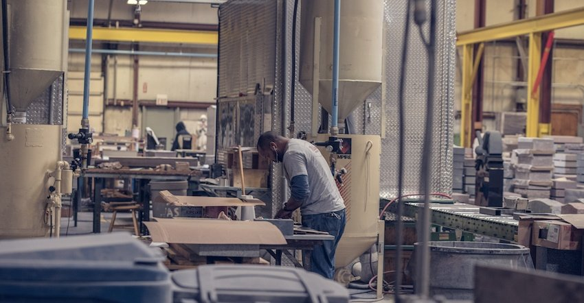 Manufacturing-Facility-Image