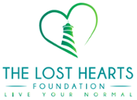 the-lost-hearts-foundation-logo-1
