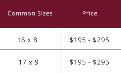 MM_Address-Stone_Pricing_V2