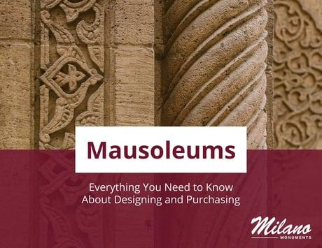 MM_MausoleumGuide_iv2