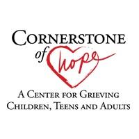 Cornerstone of Hope Logo