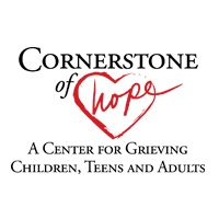 Cornerstone of Hope Logo