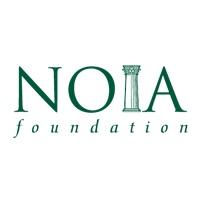 Northern Ohio Italian (NOIA) Foundation Logo