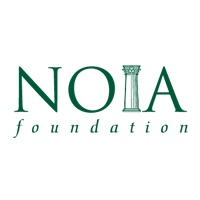 Northern Ohio Italian (NOIA) Foundation Logo