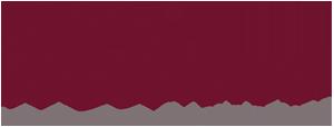 milano-logo-web-300px.png