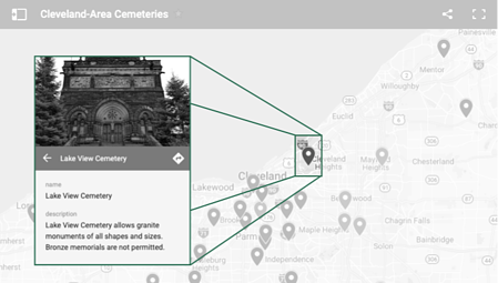 cemetery rules and regulations map cta-1