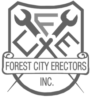forest city erectors-2