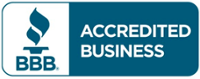 Milano Monuments Accredited Better Business Bureau BBB