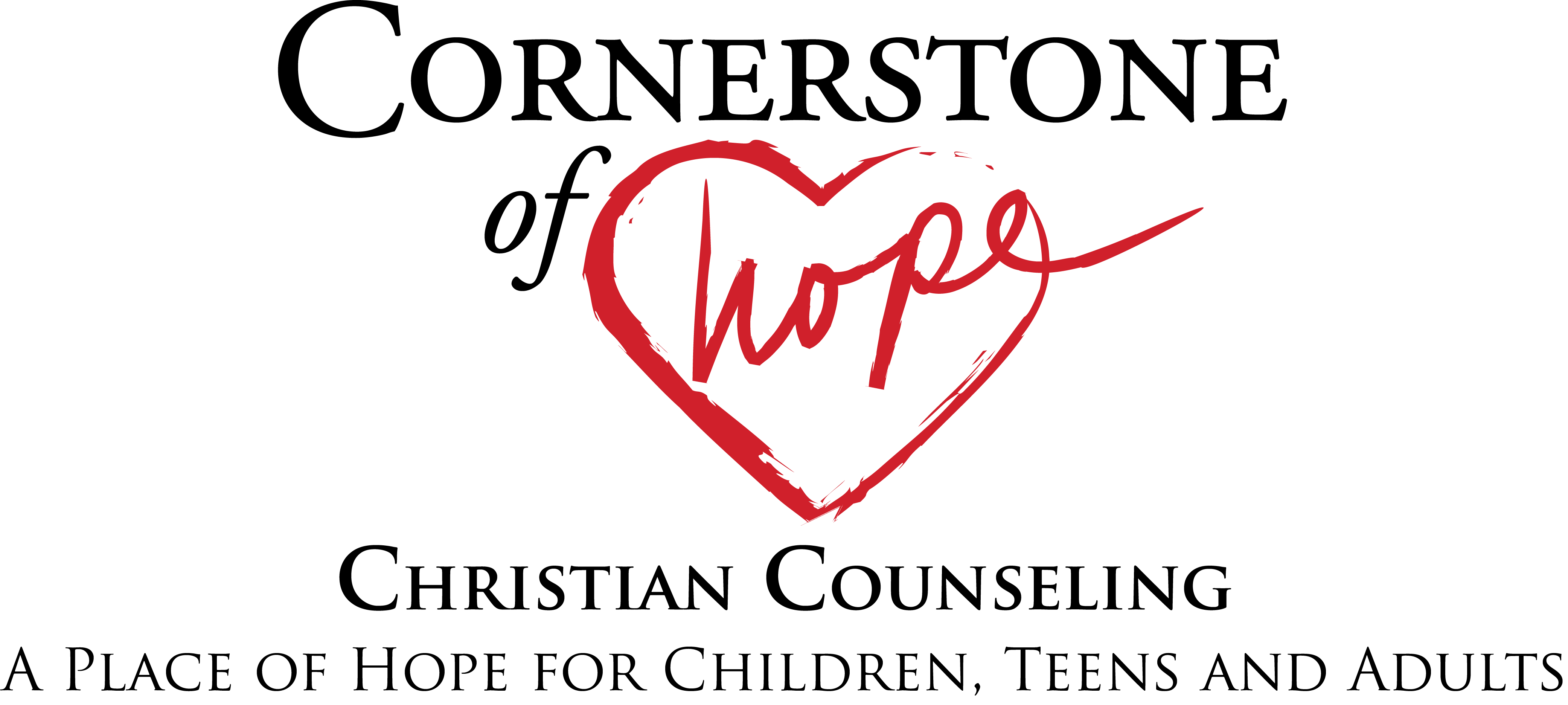 2-Cornerstone-of-Hope-Logo.png