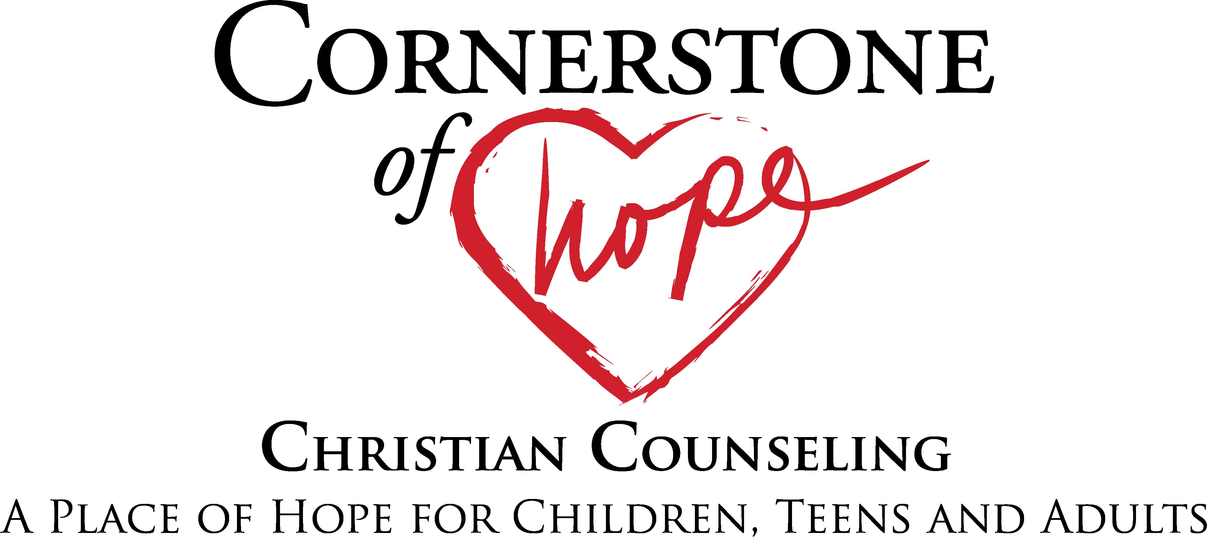 2-Cornerstone-of-Hope-Logo.png