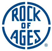 4-Rock-Of-Ages-Logo.png