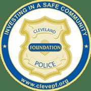 5-Cleveland-Police-Foundation-Logo-1