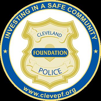 5-Cleveland-Police-Foundation-Logo.png