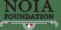6-NOIA-Foundation-Logo-1