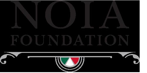 6-NOIA-Foundation-Logo.png