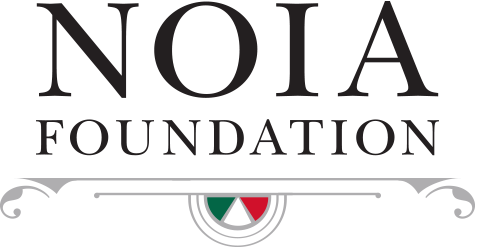 6-NOIA-Foundation-Logo.png