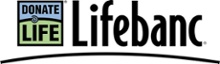 7-Lifebanc-Logo-1