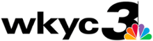 8-WKYC-3-Logo-1