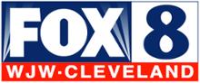 9-Fox-8-Logo-1