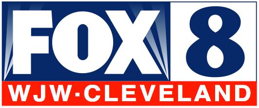 9-Fox-8-Logo.png