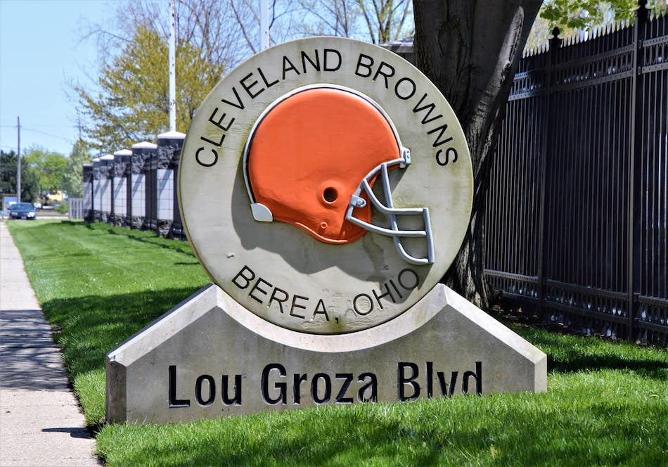 Cleveland Browns Facility 2 (1)-min