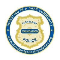 Cleveland Police Foundation Logo