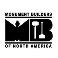 Monument Builders of North America Logo
