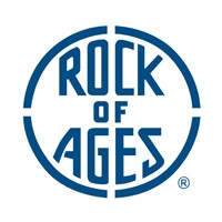 Rock of Ages verified retailer